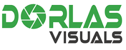 Dorlas_Visual_Logo_small